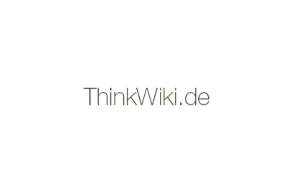 thinkwiki